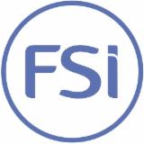 F.S.I