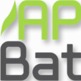 A.P. BAT