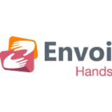 ENVOI-HANDS