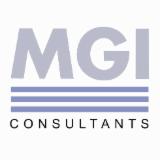 M.G.I. CONSULTANTS
