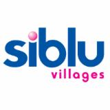 Siblu Villages