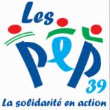 Association Les PEP 39