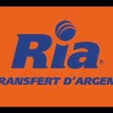 RIA FRANCE