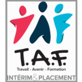 TAF INTERIM & PLACEMENT