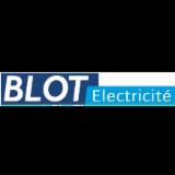 BLOT ELECTRICITE