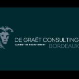 DE GRAET CONSULTING BORDEAUX
