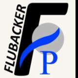 ENTREPRISE FLUBACKER PAYSAGE