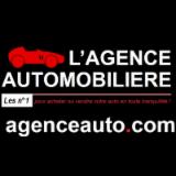 L'AGENCE AUTOMOBILIERE