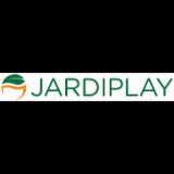 JARDIPLAY
