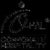 OPAL - CORPORATE HOSPITALITY