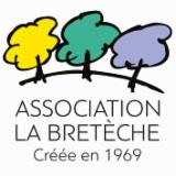 Association La Bretèche