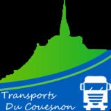 SARL TRANSPORT DU COUESNON