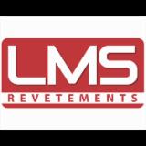 L.M.S. REVETEMENTS