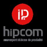 HIPCOM France