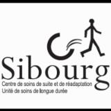 CENTRE DE SIBOURG
