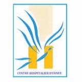 CENTRE HOSPITALIER D'ERNEE