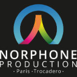 Norphone Production