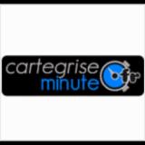 CarteGriseMinute.fr