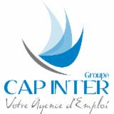 CAP INTER (LE HAVRE)