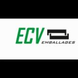 E.C.V
