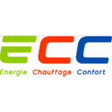 ENERGIE CHAUFFAGE CONFORT