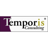 TEMPORIS