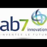 AB7 INNOVATION