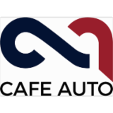 CAFE AUTO