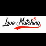 LOVE MATCHING