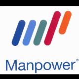 MANPOWER Crolles/ Pontcharra