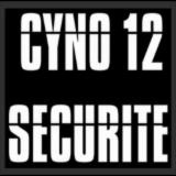 cyno 12 sécurité