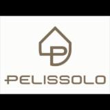 PELISSOLO IMMOBILIER Transaction et Gestion à Paris