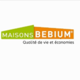 MAISONS BEBIUM ( SARL SOLSTICE )