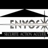 ENYOS SECURITE