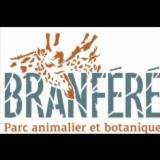 PARC DE BRANFERE SA