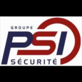 Groupe PSI Sécurité
