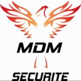 M.D.M SECURITE