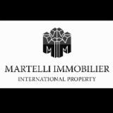 MARTELLI IMMOBILIER