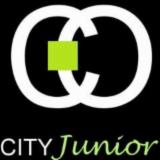 CITY JUNIOR
