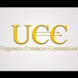 URGENCES CREANCES CONTENTIEUX