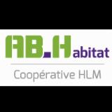 AB HABITAT