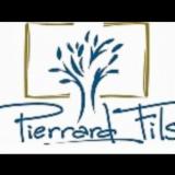 PIERRARD ET FILS