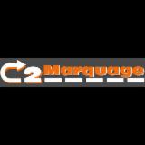C2 MARQUAGE