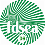 Fédération Départementale des Syndicats d'Exploitants Agricoles 06