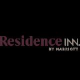 Residence Inn Marriott Toulouse-Blagnac