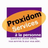 PROXIDOM SERVICES