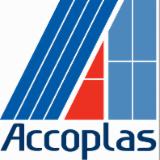 ACCOPLAS