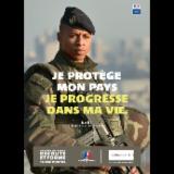 CENTRE D'INFORMATION ET DE RECRUTEMENT DES FORCES ARMEES
