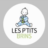 LES P TITS BRINS
