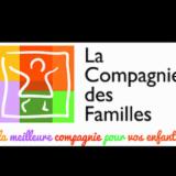 La Compagnie des Familles Aix Noulette